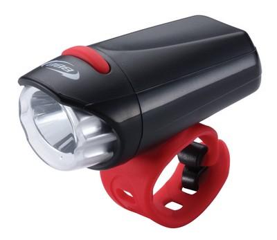 -650Ft BBB BLS-75 EcoBeam első lámpa