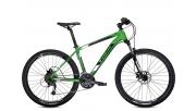 -64.000Ft  Trek 4300 Disc kerékpár (2013)