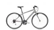 -23.000Ft Trek 7.2 FX WSD kerékpár (2014)  kerékpár
