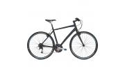 Trek 7.4 FX kerékpár (2014) akció