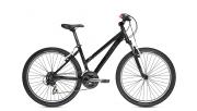Trek Skye kerékpár olcsón