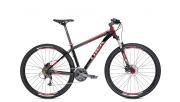 -24.000Ft Trek X-Caliber 7 kerékpár (2014)
