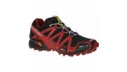 -9.000Ft SALOMON Speedcross 3 CS terepfutó férfi cipő