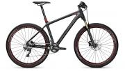 -20% Focus Raven 27 1.0 kerékpárok 2014