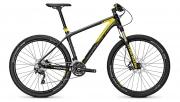 -20% Focus Raven 27 4.0 kerékpárok 2014