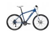 -27.000Ft TREK 4300D kerékpár
