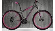 Haibike Life 7.20 női kerékpár