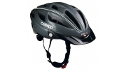 CASCO TECFIRE TC