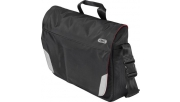 Bringás laptop? ABUS táska ST 2600 KF Office Bag Onyx