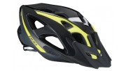 """BHE-34 kerékpáros sisak """"Elbrus"""" MTB, ellenzővel olcsón"""