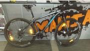 """Használt, Trek X-Caliber 5 18,5""""-es kerékpár"""
