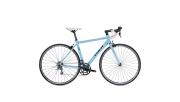 Trek Lexa kerékpár (2014) 52 kék