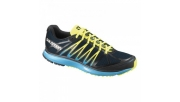 Salomon X-Tour Midnight Blue-Black-Boss Blue