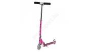Micro Sprite roller, pink +Ajándék vállpánt