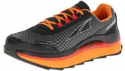 Altra Olympus 1.5 M  grey/orange futócipő