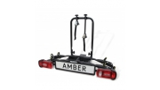 -5.000Ft Amber II kerékpárszállító