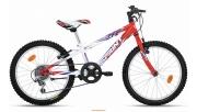 Sprint Casper 20 kerékpár