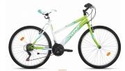 Sprint Vanessa kerékpár