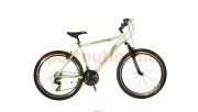 Neuzer Mistral 50 kerékpár