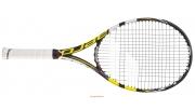 Babolat Aeropro Drive (Nadal) teniszütő