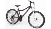 2014-es FOCUS kerékpár AKCIÓ 15-20%!