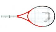 Head teniszütő AKCIÓ 15-25%!