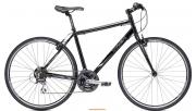 Brutális kifutó TREK kerékpár AKCIÓ 25-35%!