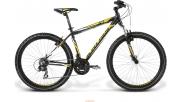 Kross kerékpár AKCIÓ -20-30% (MTB/Cross-Trekking/29)