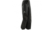 Arcteryx Beta AR Pants. Goretex,