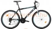 SPRINT kerékpár AKCIÓ - Amíg a készlet tart!