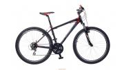 Neuzer kerékpár AKCIÓ - Amíg a készlet tart!