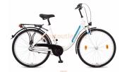 Schwinn-Csepel kerékpár AKCIÓ - Amíg a készlet tart!