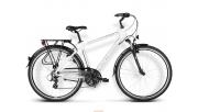 Kross kerékpár AKCIÓ - Ingyen házhoz szállítással!