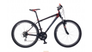 NEUZER kerékpár AKCIÓ - Akár ingyen házhoz szállítással!