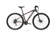 Trek kerékpár AKCIÓ - 20-25%