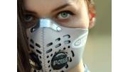 Respro légszűrő maszkok
