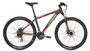 TREK kerékpár AKCIÓ 20-25% - Amíg a készlet tart!