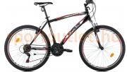 Sprint/Sirius kerékpár AKCIÓ - Akár ingyen házhoz ...