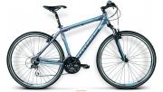 -20% KROSS kerékpár AKCIÓ - Ingyen házhoz szállítással!