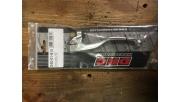 KTM Kuplung és fékkar egyben eladó