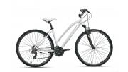 Montana X-Cross  könnyű női kerékpár