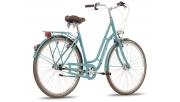Superior City kerékpár