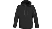 Stormtech men's expedition softshell - xb-2m dzseki