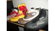 Sífutó cipő