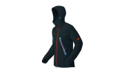 Mammut EigerExtreme Gipfegrat Light Jacket