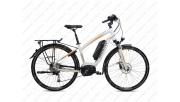 Badcat Birman 9.2 Bosch női kerékpár