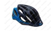 Bell Traverse fejvédő matt kék 54-61cm