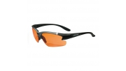 Casco SX-20 fotokromatikus kerékpáros napszemüveg