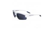 Casco SX-20 polarizált kerékpáros napszemüveg