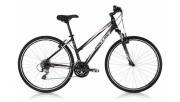 Cross - Kelly's Clea 50 - 2014 kerékpár akció